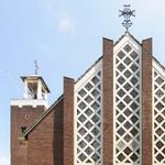 Nieuwes kerk
