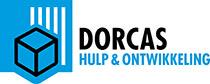 Dorcas210